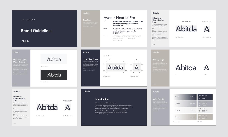 abitda-financial-brand-guideline