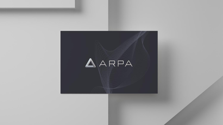 arpa-stationary-visual-identit-3