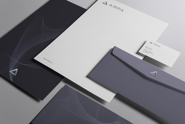 arpa-stationary-visual-identit-4