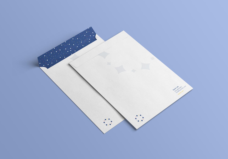 sparklab-branding-mockup_画板 1 副本 2