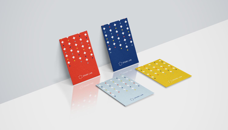 sparklab-branding-mockup_画板 1 副本 20