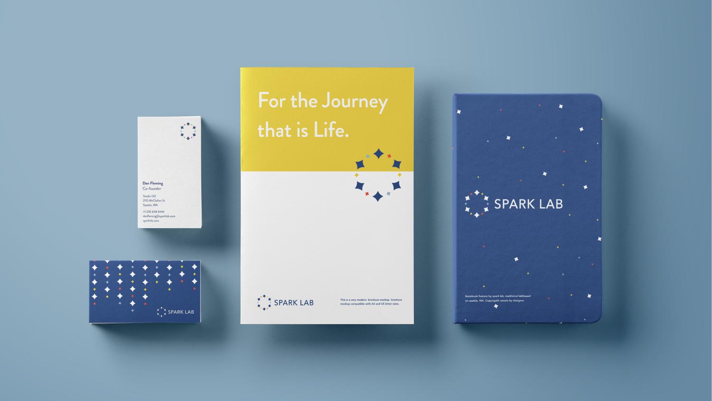 sparklab-branding-mockup_画板 1 副本 3