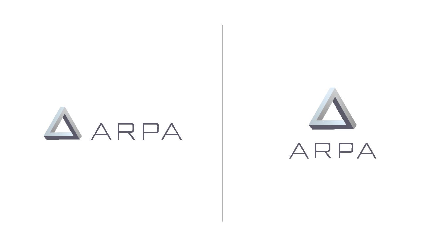 ARPA_logo-horizontal-vertical-perspection-24