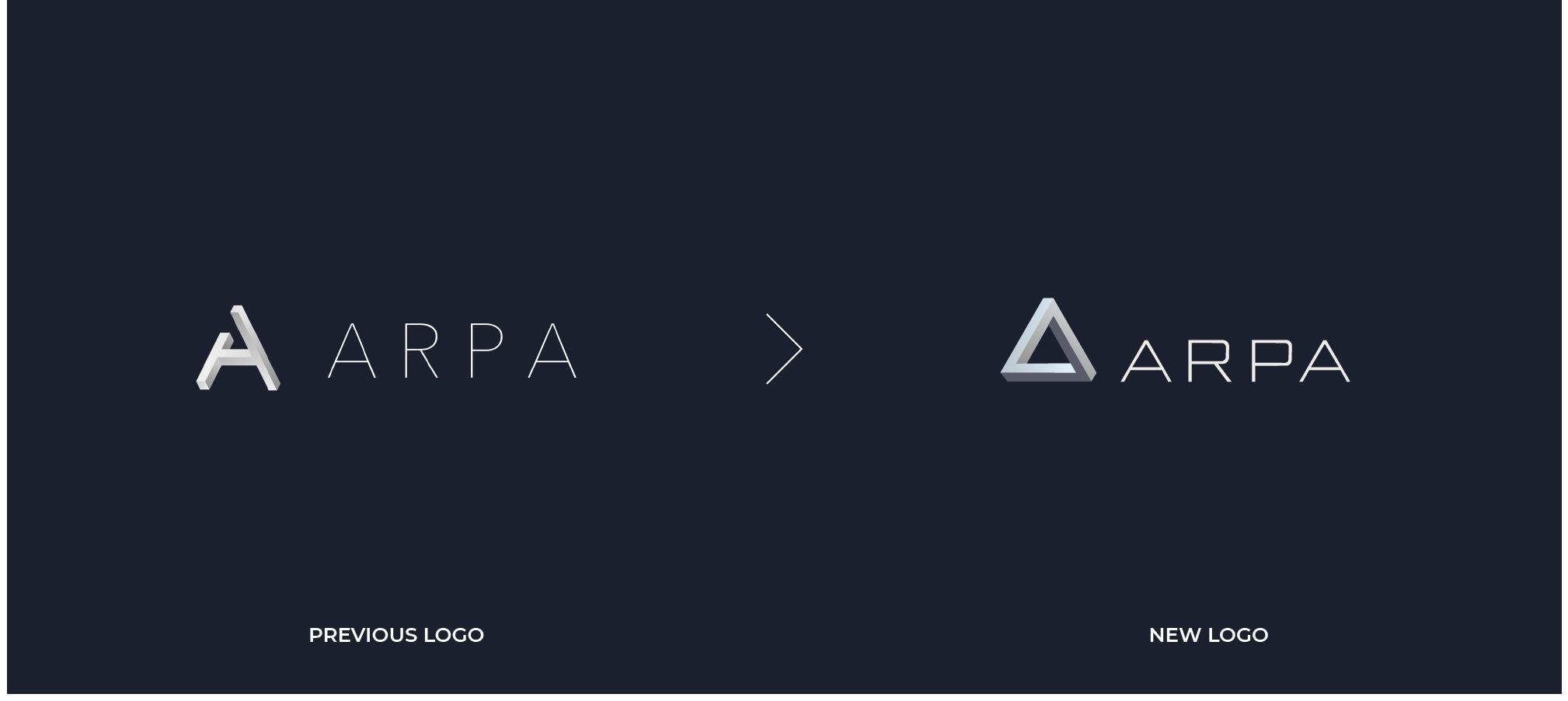 ARPA_workFile-Previous-rebrand-36