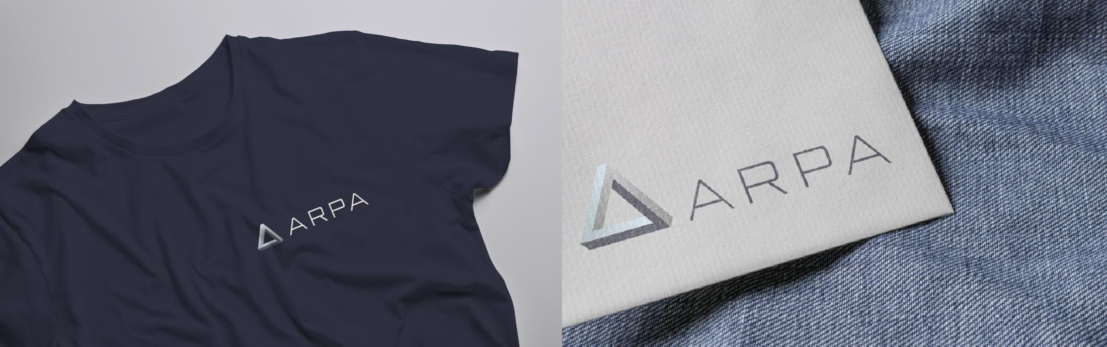 arpa-mockup-tshirt-paperprint-01