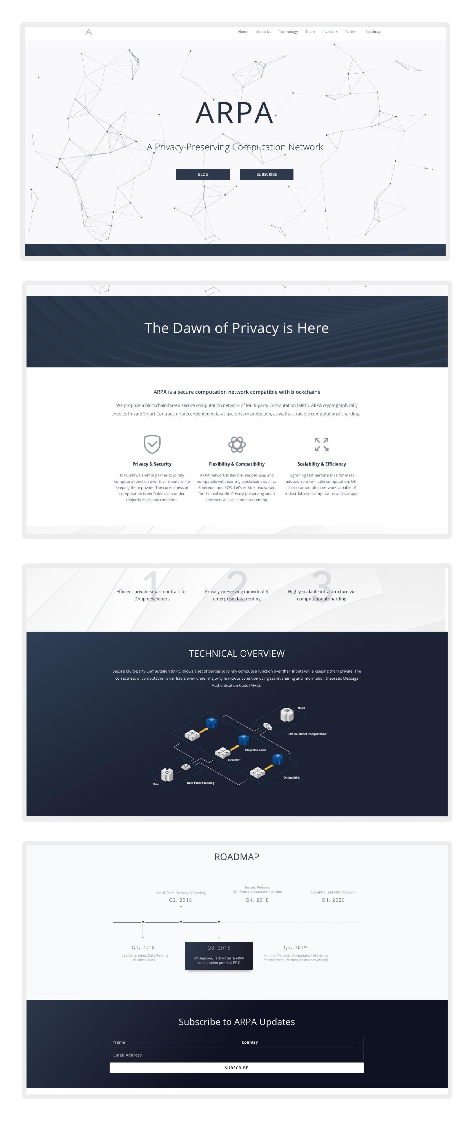 arpa-website-design-blockchain-02