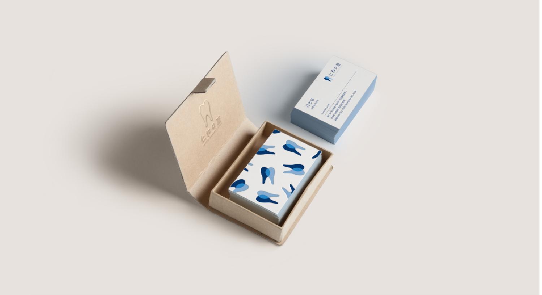 renhe-dental-logo-branding4