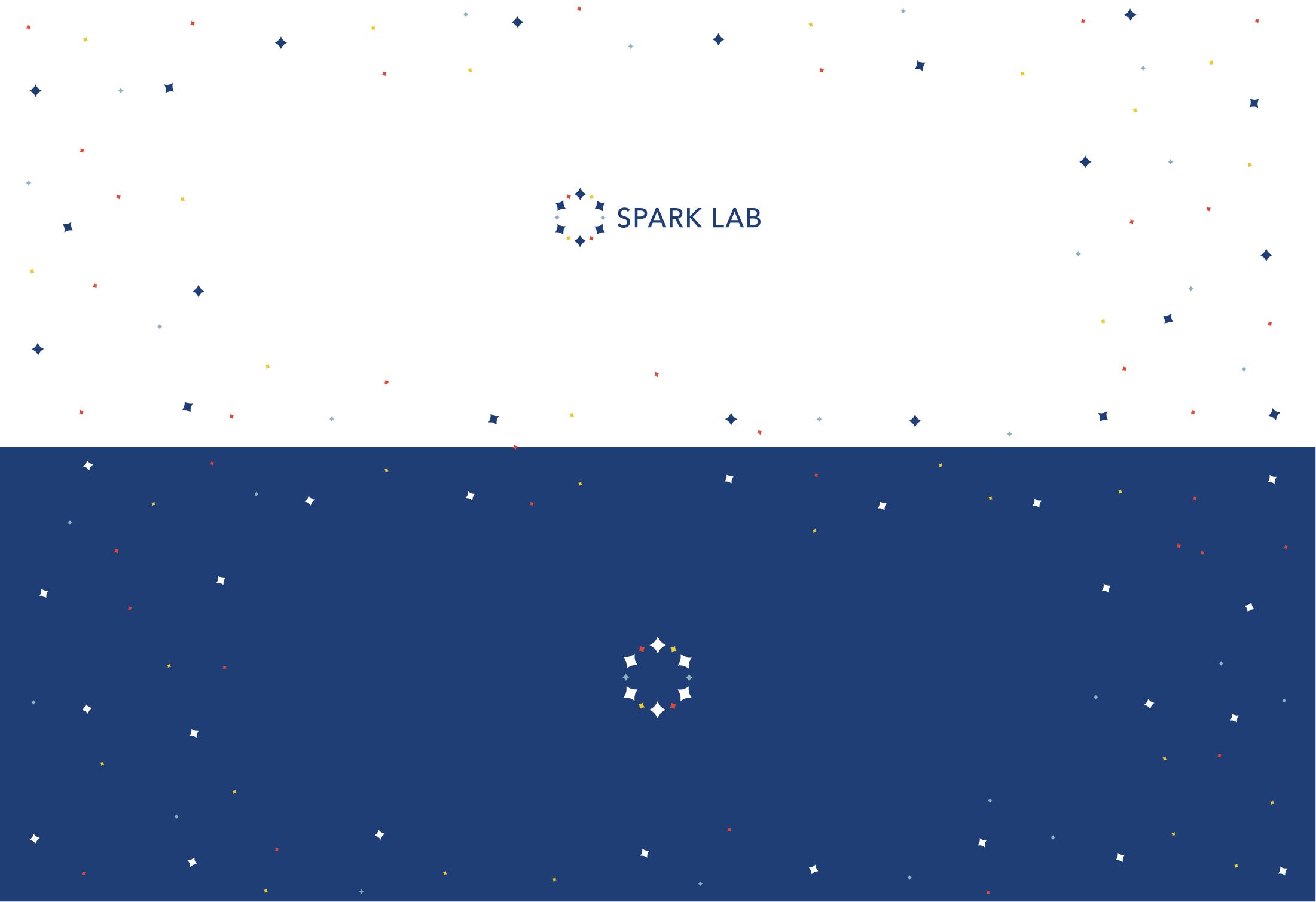 sparklab-logo-blue-white-30