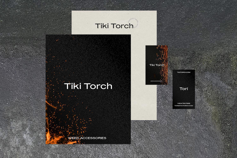 tikitorch-weed-logo11