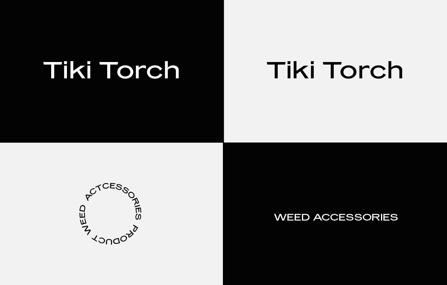 tikitorch-weed-logo2