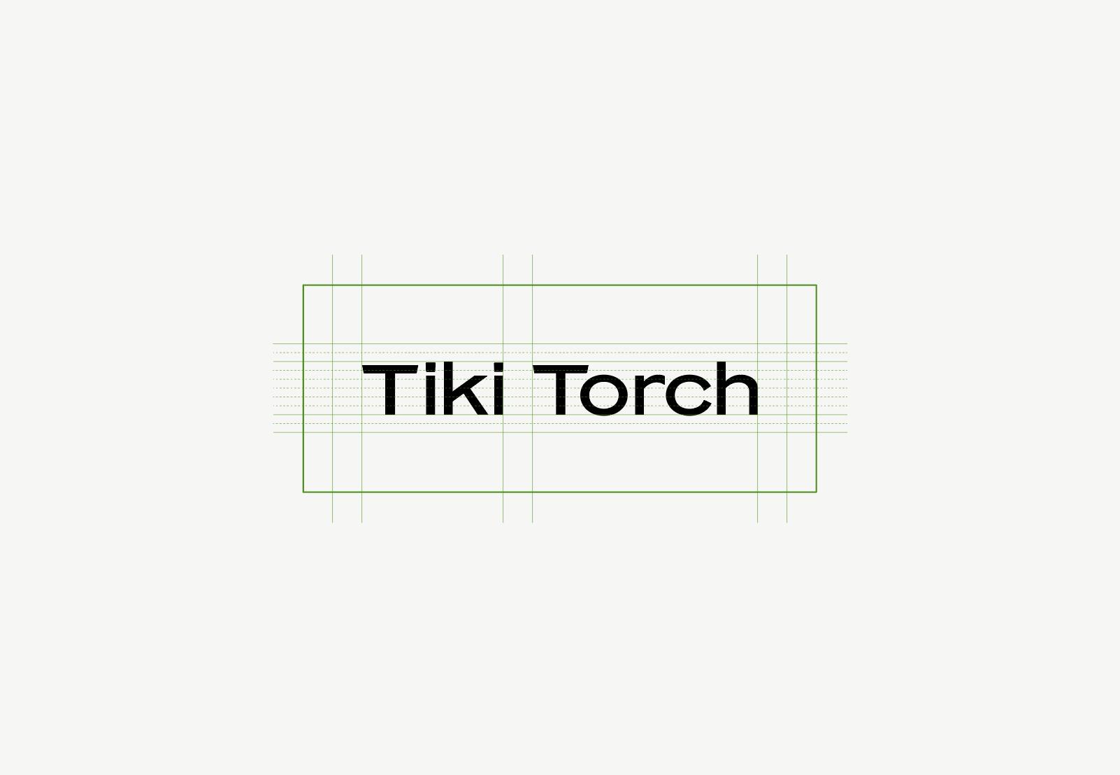 tikitorch-weed-logo4