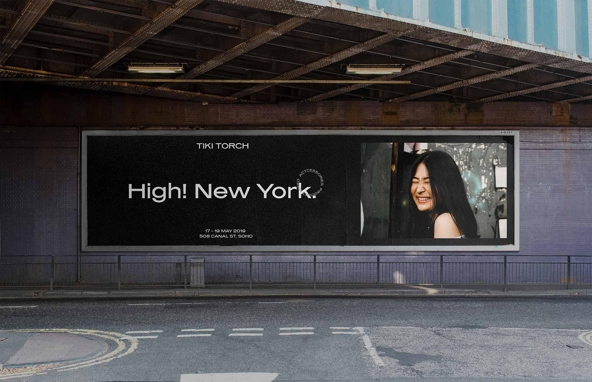 191204-tikitorch-billboard-poster