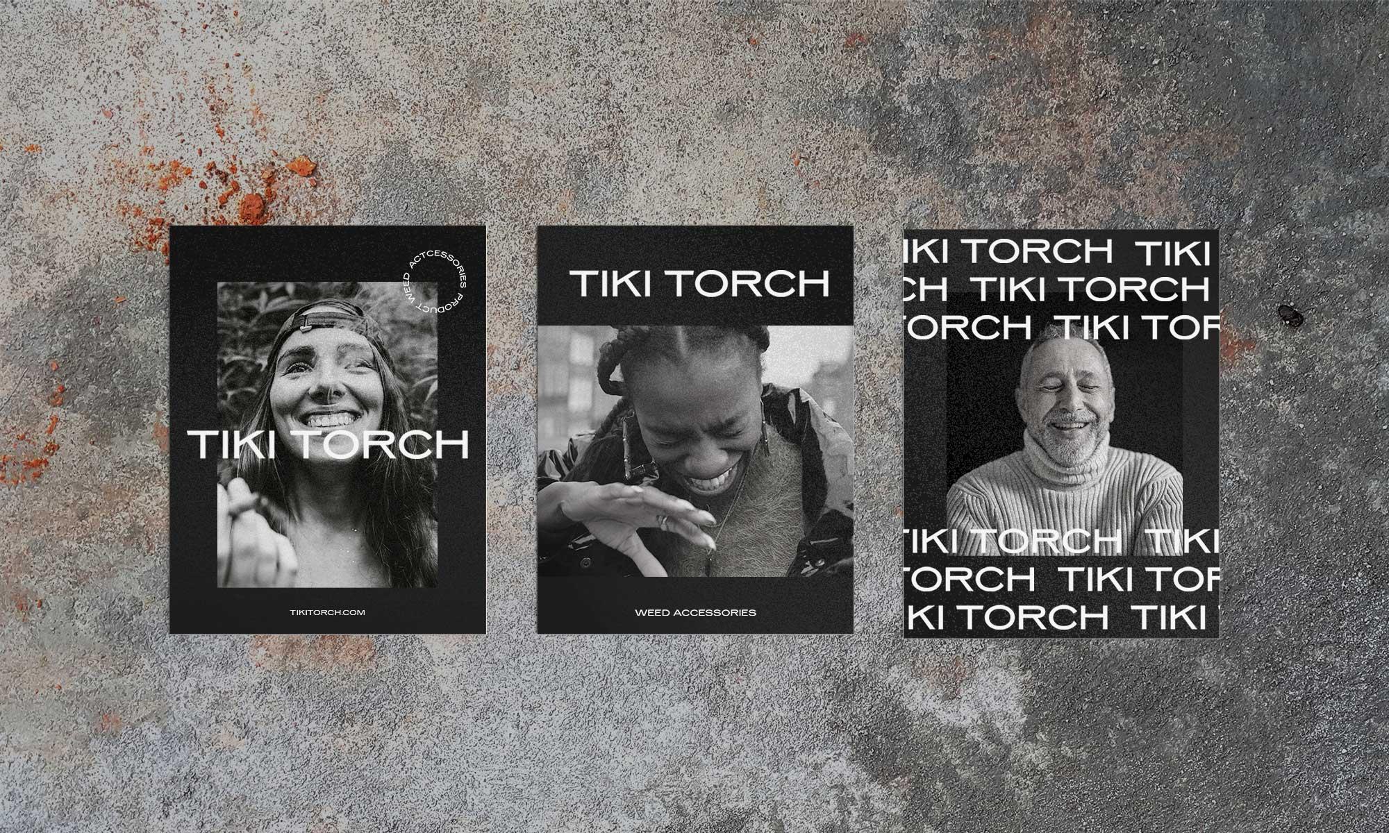 191205-tikitorch-branding-posters-3