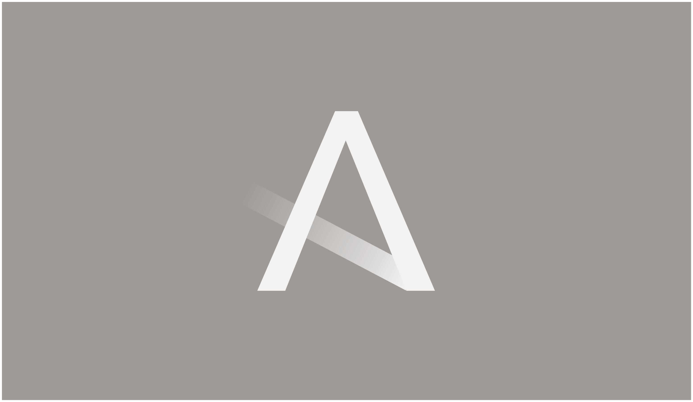 190304_abitda_logo-12