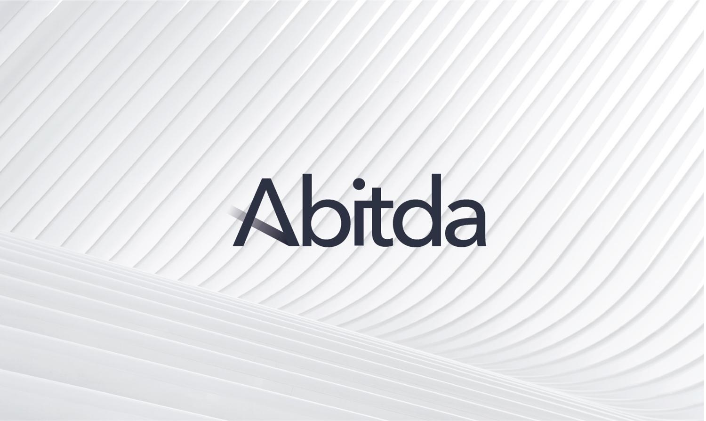 190304_abitda_logo-13