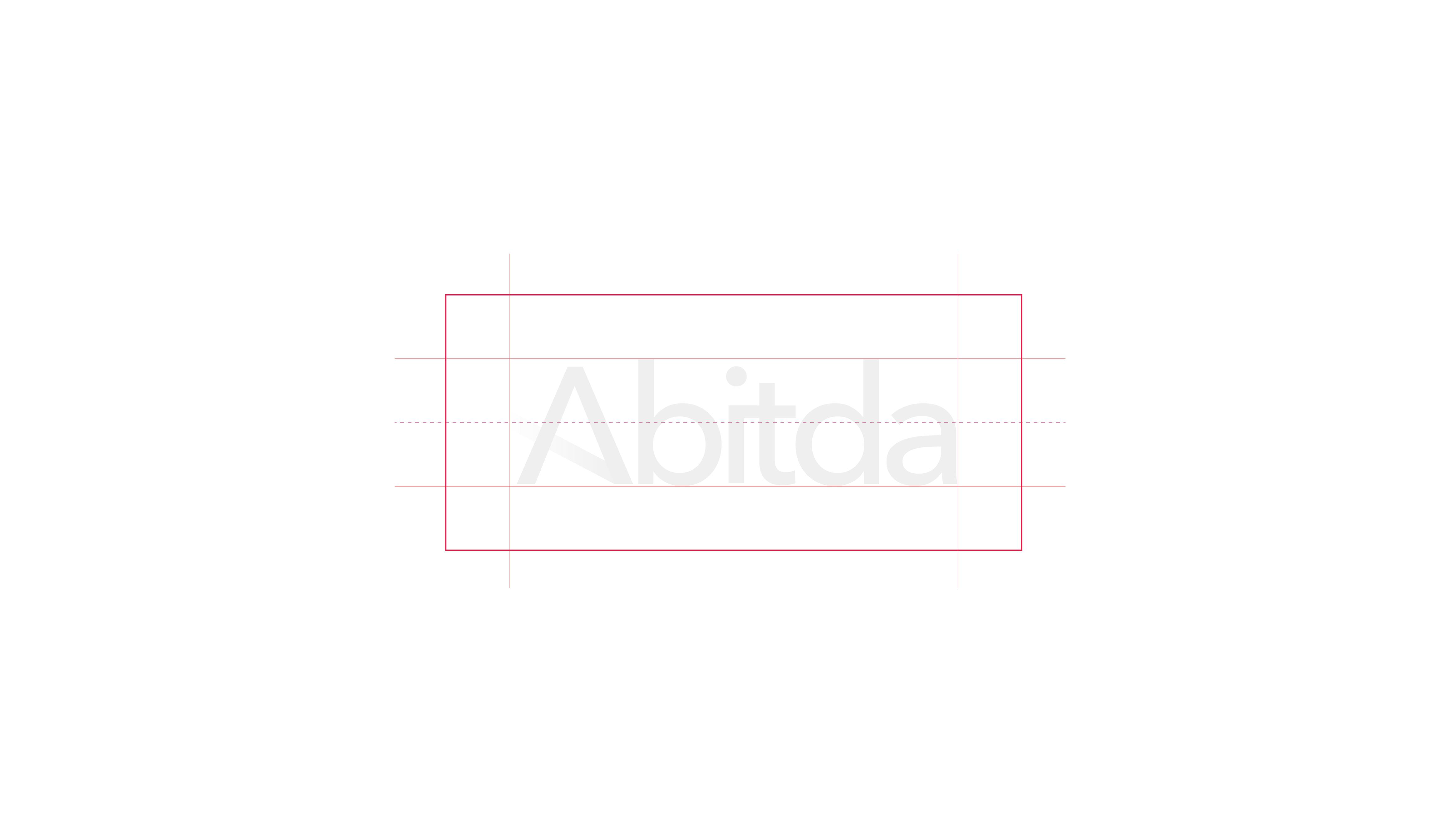 200129_abitda_logo-grid-14