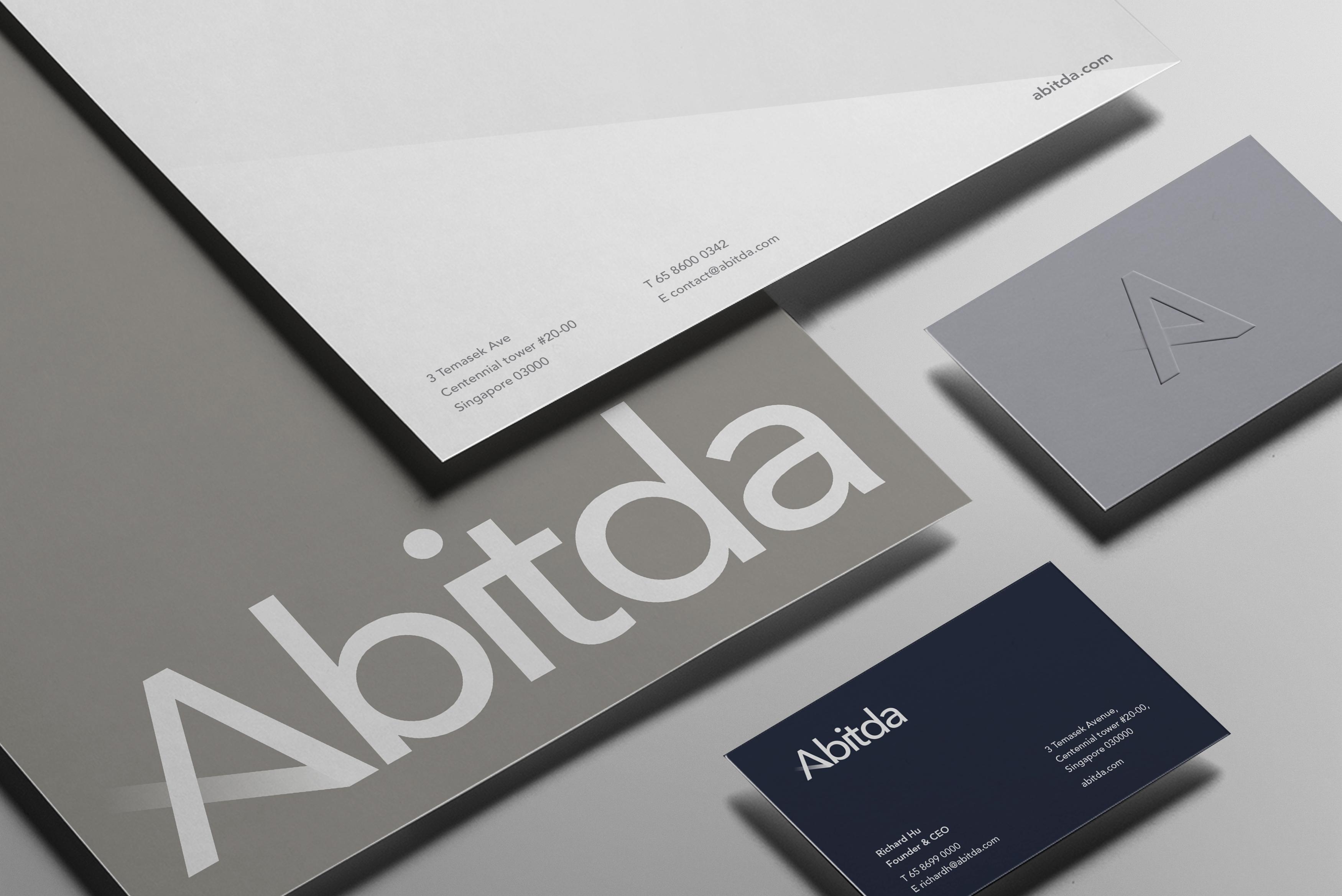 abitda-stationary-mk1