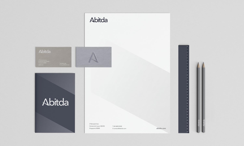 abitda_evelop+paper3