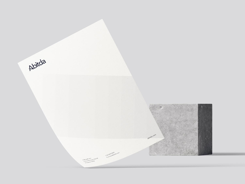 200124-abitda-paper-mockup