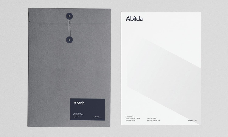 abitda_evelop+paper2