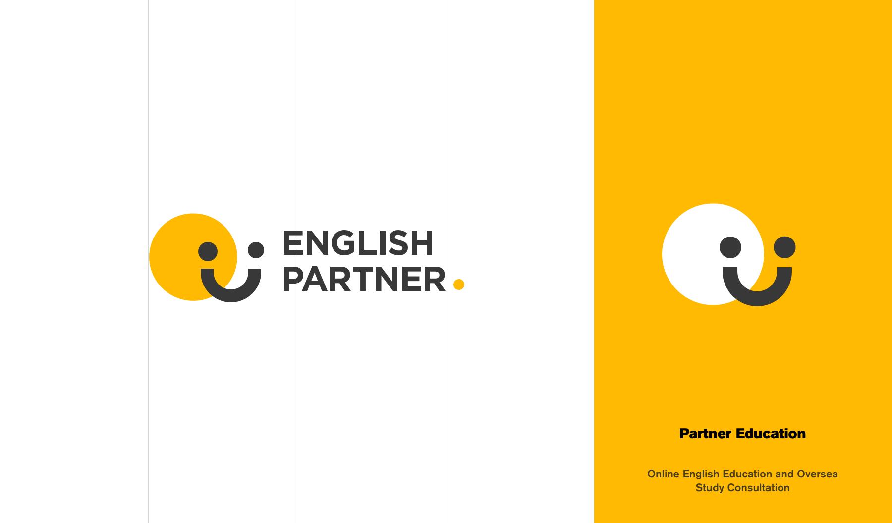 English Partnet