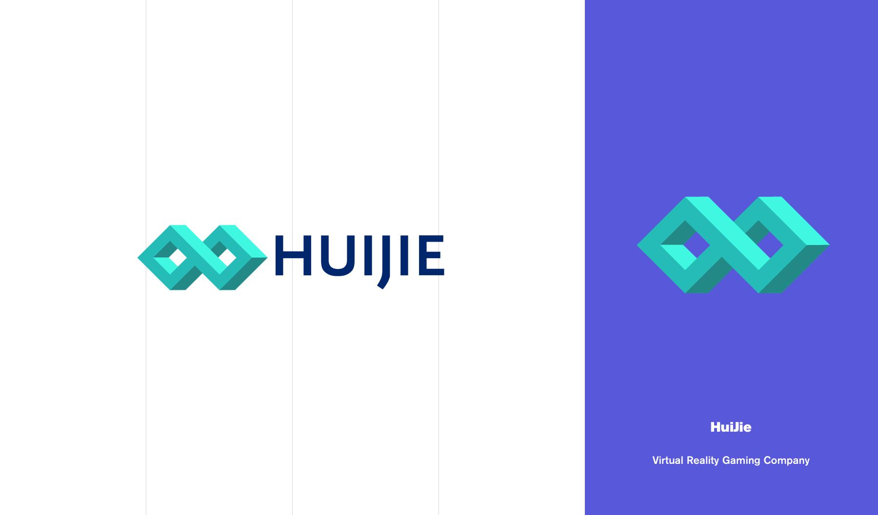 HUijie VR