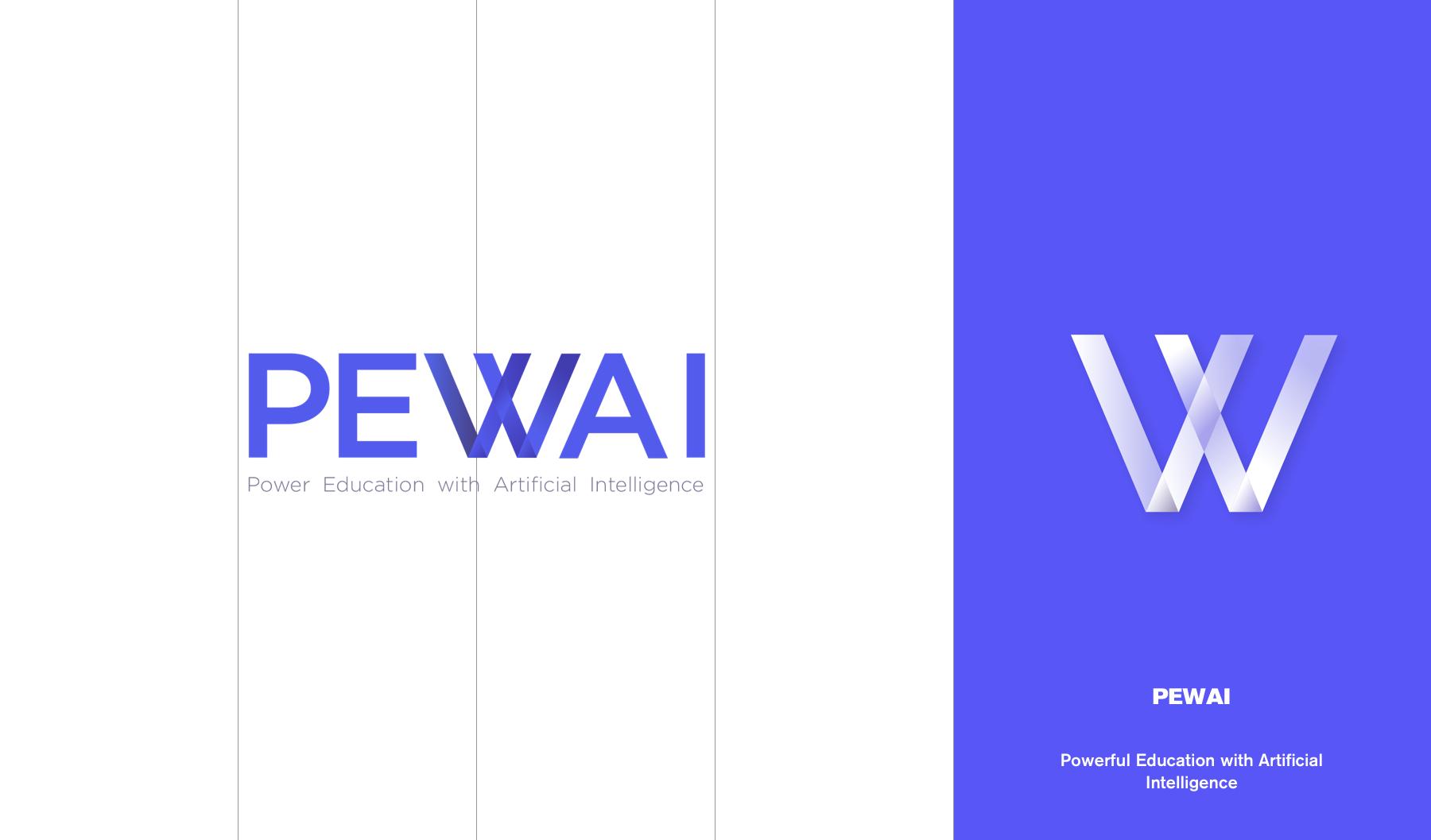 PEwai