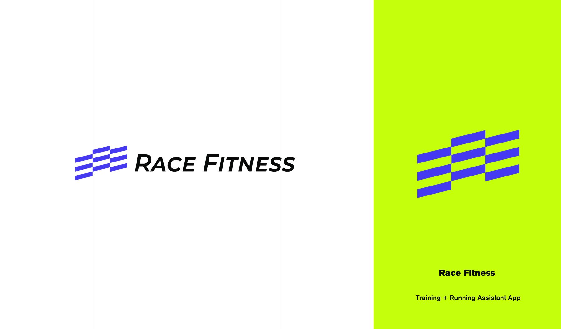 RaceFitness