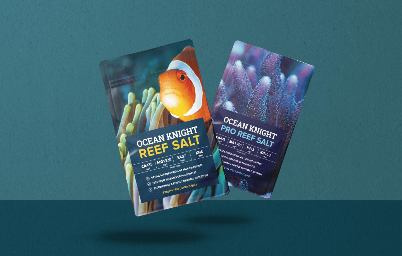 oceanknight-reefsalt1