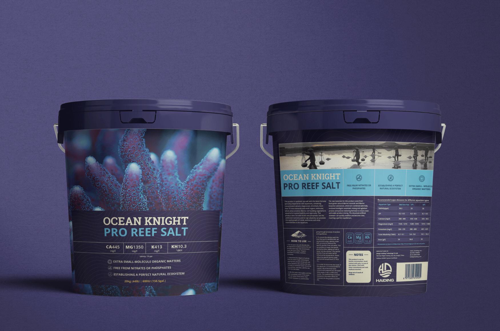 oceanknight-reefsalt113
