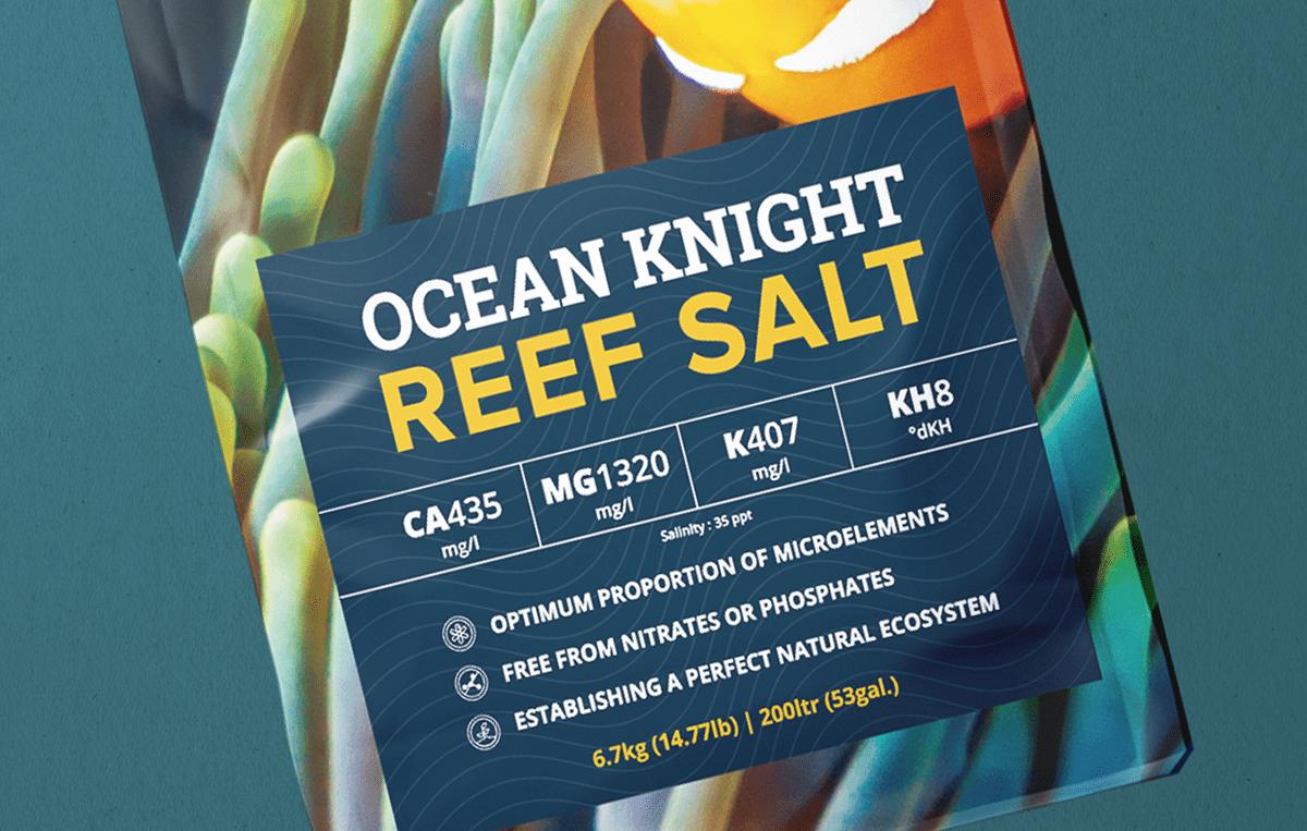 oceanknight-reefsalt14