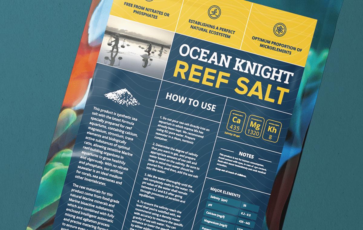 oceanknight-reefsalt15