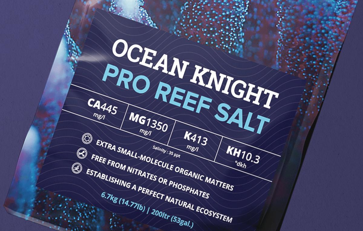 oceanknight-reefsalt18