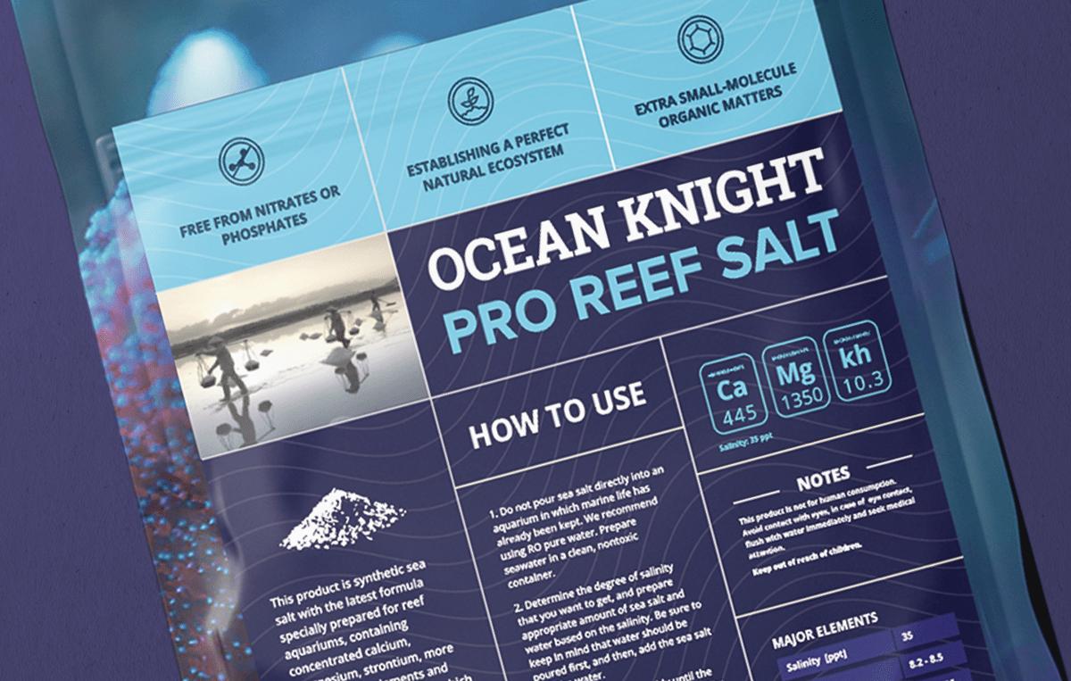 oceanknight-reefsalt9