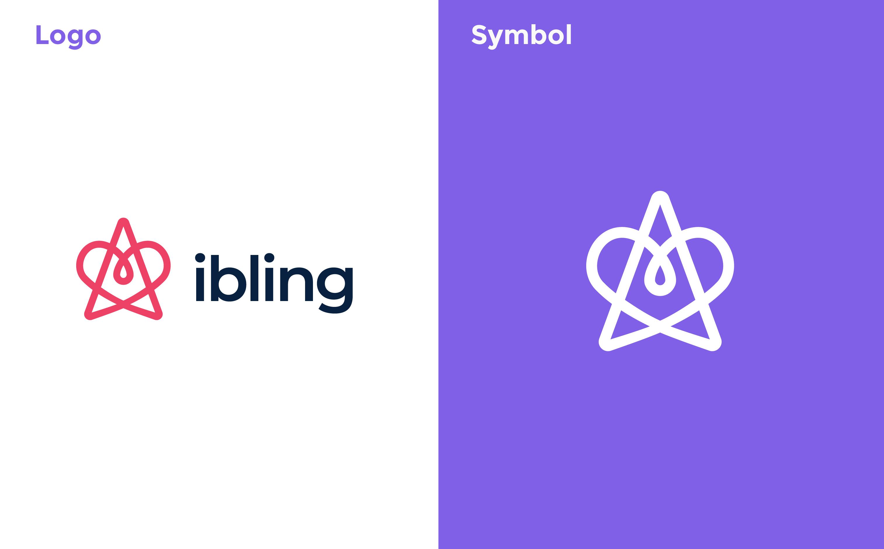 ibling-logo-16